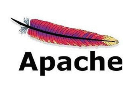 Apache SkyWalking SQL注入漏洞(CVE-2020-9483)