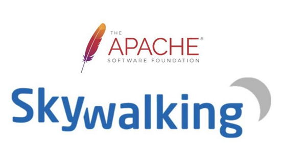 Apache SkyWalking SQL注入漏洞(CVE-2020-13921)